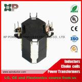 Trasformatore di potere per il trasformatore di potere di illuminazione del LED per montato su veicolo