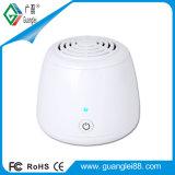USB purificador de aire Gl-136 con ozono para el hogar o coche