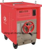Doppelspannung Wechselstrom-Elektroschweißen Mmachine (BX1-500/630)