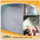 Нет CAS: 1424-00-6 устно стероид и сырцовый порошок Proviron