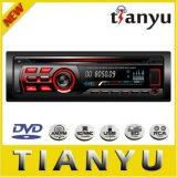DVD CD VCD Ringtones 606를 위한 단 하나 DIN 조정 위원회 차 MP3 MP4