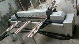 Machine de découpe en scie à panneaux Scie à bois à haute précision