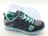 Новый спорт школы прибытия обувает вскользь ботинки атлетики (FFZJ112506)