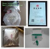 Mengsel Anabole Steroid Injecteerbare Sustanon 250 /Test Sustanon250 voor Verkoop