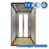 2017년 전송자 엘리베이터를 위한 생산자에 의하여 주문을 받아서 만들어지는 가격