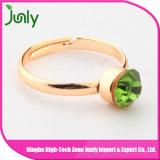 Кольца самых последних красивейших женщин кольца перста Jewellery причудливый