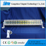 Flut-Licht 120W des Punkt-10-60V CREE LED Arbeits-heller Stab