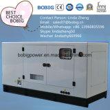 Type de conteneur Groupe électrogène diesel 400kw / 500kVA avec Hnd (DEUTZ) Tbd314V8-4ca
