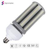 IP65 lampadina del cereale dell'indicatore luminoso di lampadina del cereale di alta qualità LED 27W LED