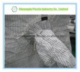 Eine leitende pp. gesponnene FIBC grosse Plastikverpackungs-Beutel der Tonnen-