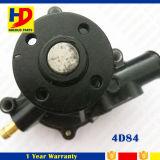 4D84 de Pomp van het Water van het Type van pomp voor de Uitrusting van de Dieselmotor