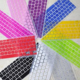 für MacBook Luft-PROretina-Silikon-Laptop-Tastatur-Deckel