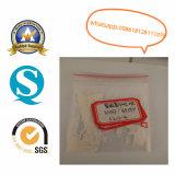 Clorhidrato de Naphazoline de la droga/ácido clorhídrico adrenomiméticos 550-99-2 de Naphazoline
