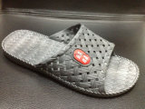 PVC / TPU / TPR / tr / PU / EVA Zapatos de moho / soles. Zapatilla de Calzado Moldeo por inyección