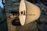 ホテルの客室の鋼鉄壁ランプ(KAMC1635)