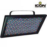 セリウムのRoHS公認LEDのパネルの効果ライト