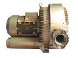 Ventilatore dorato/argenteo dell'anello per il sistema di riempimento del sacchetto/bottiglia/tramoggia