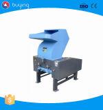 분쇄하는 사용된 Llpe HDPE LDPE 필름 쇄석기 플레스틱 필름을%s 기계 재생