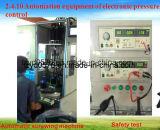 CE المعتمدة تحكم الضغط التلقائي