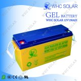 Fabricante profissional 12V 150ah SLA Battery Mf Storage Battery