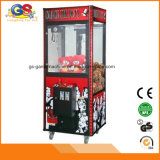 Cheap Crane Vending Machine Coin Game Toy Claw Machines à vendre