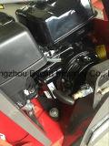 DFS-500 Honda Treibstoff-Betonstraße-Ausschnitt-Maschine