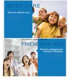 Cuidado Irrigator oral dental de la familia recomendado por Dentists