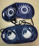 El dormir resistente a la luz Eyemask del Eyeshade para el aeroplano y el recorrido