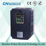4kw 220Vの多機能の頻度太陽インバーター、DC-AC駆動機構