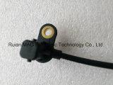 New ABS Sensor 1635421918, ALS397 for 2003 - 2005 Mercedes Ml