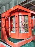 Il ferro di fusione introduce la fornace (GW-HY16)