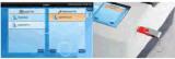 Máquina do PCR do inclinação de Biobase com clientes de usuário ilimitados Bkdtc-4c