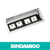 Sinoamigo Sts-120 Item Desktop Socket