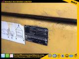Excavador usado de KOMATSU PC200-7, excavador de KOMATSU PC200-7, excavador de la correa eslabonada PC200-7