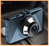 Volle HD 1080P Kamera des Auto-DVR mit Nachtsicht