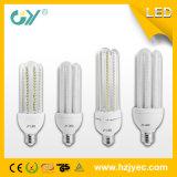 세륨을%s 가진 새로운 에너지 절약 LED 23W U 유형 전구