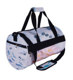 Модный дешевый мешок Duffle багажа перемещения мешков Duffle на подросток