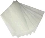Термо--Bonded Nonwoven ткань 40GSM