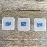 Самая лучшая продавая карточка OEM 1GB 2GB 4GB 8GB 16GB 32GB 64GB микро- SD Логосом Customized