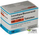 Выдержка 20%Levodopa Mucuna для веса потери