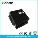 contrôleur hybride solaire de vent de 10A 15A 30A 12V/24V