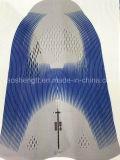 空気ズームレンズPegasus 34のための靴甲革