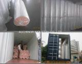 Пена термально изолированный Rolls изоляции жары Material/XPE здания конструкции