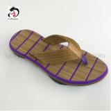 新しいデザイン安い人の靴