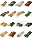 [دنفإكس-1300] حجارة [كتّينغ مشن] لأنّ خاصّ شكل قطاع جانبيّ [مودلينغ] مع [1300مّ] [ووركتبل]