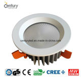 2017 30W SMD LED Down Light Lamp Die - Casting Aluminum