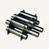 [Fabrikant] de Neo Magnetische Plank van NdFeB van Magneten N50