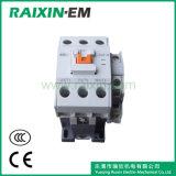 Fornitore professionista del contattore di CA di Raixin Gmc-40 di contattore di CA