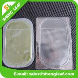 Hot Sale Anti Slip Pad Haute qualité
