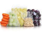 Barrière élevée formant le film en plastique d'emballage de nourriture de PE de PA
